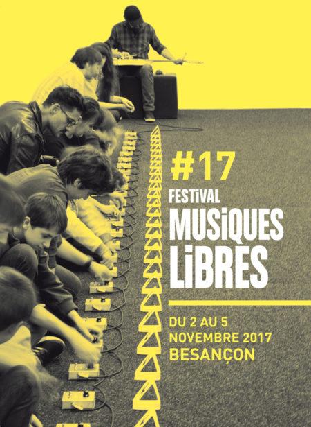 Mise en page musiques libres-Besançon