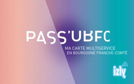 pass-ubfc-bourgonne-franche-comté-université