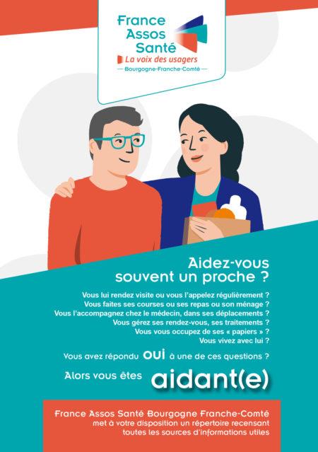 Flyer France-ASSOS-Sante-Aidants Bourgogne Franche-Comté