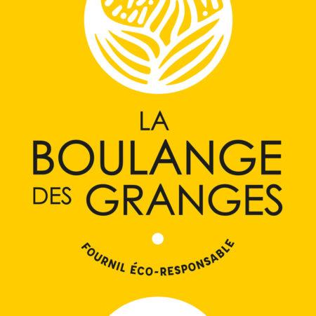 Création logo Besançon-Christelle cuche