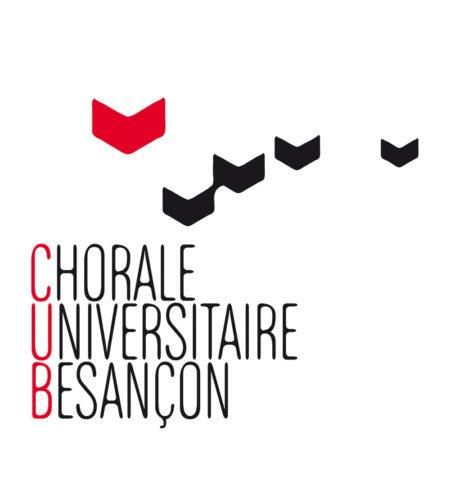 chorale-logo-Besançon-christelle-cuche-graphiste
