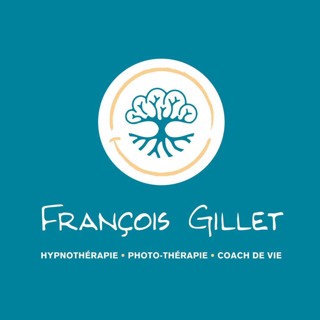 logo coaching de vie Besançon