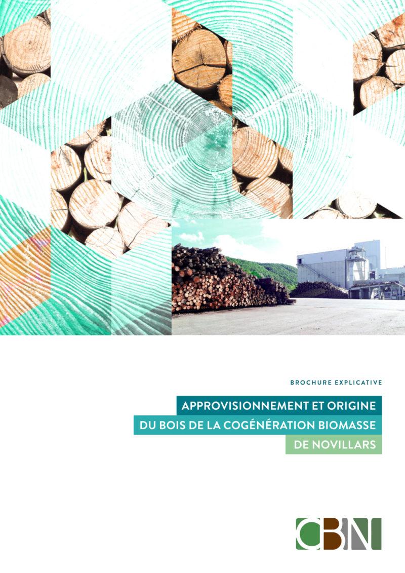 CBN-brochure-explicative-bois